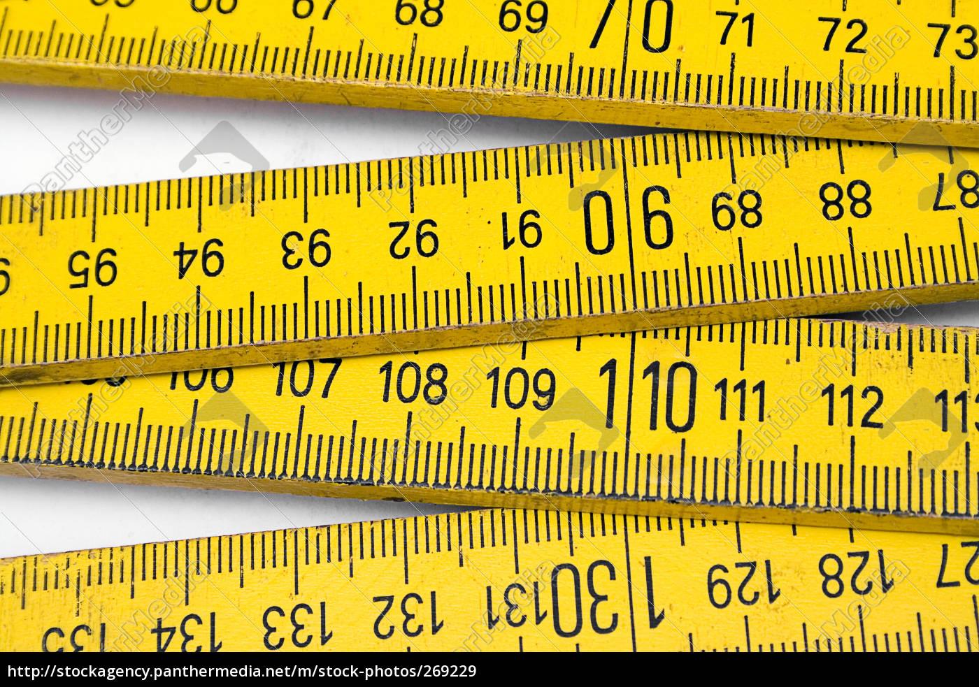 ruler - 269229