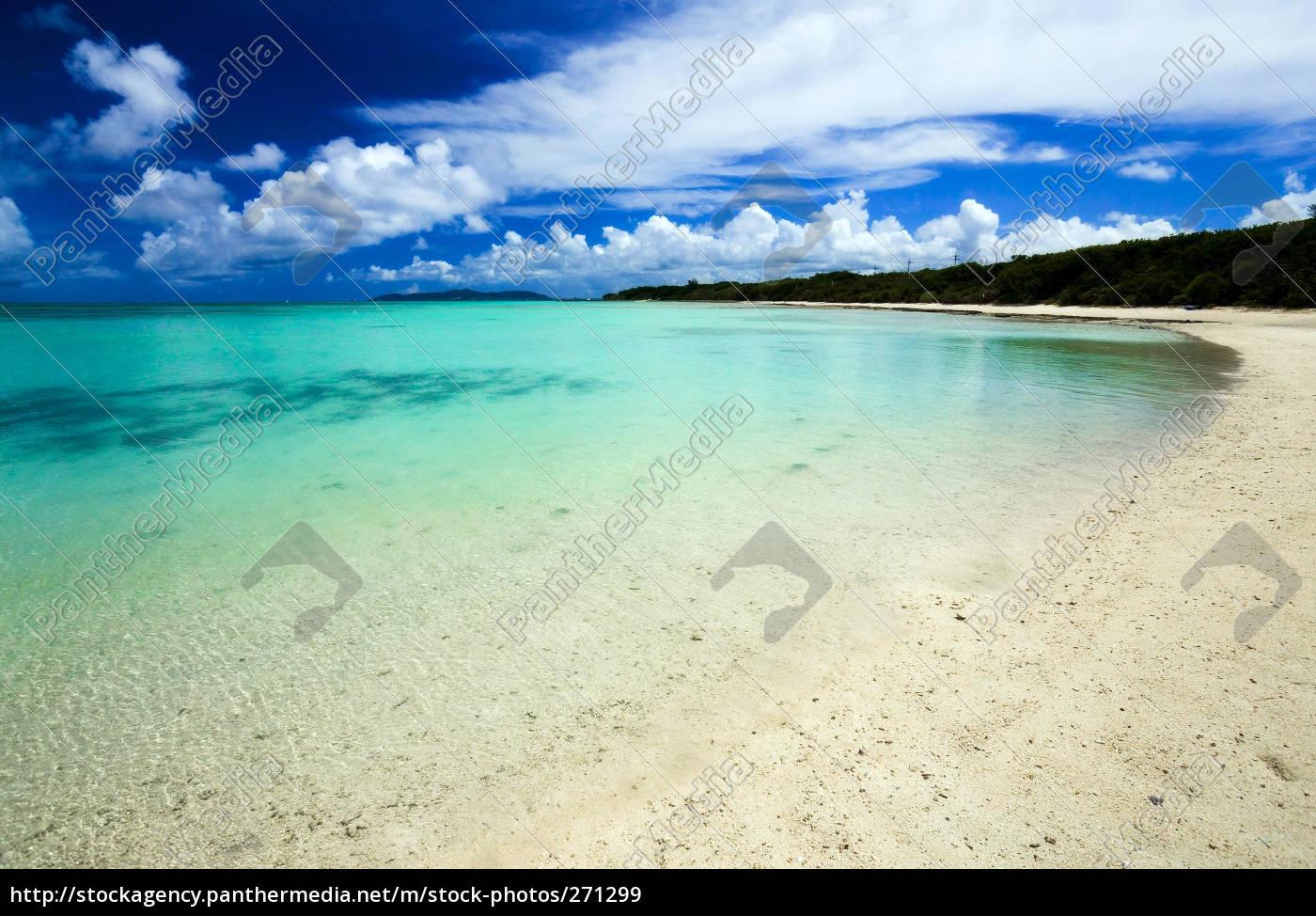alone, at, the, beach, ii - 271299