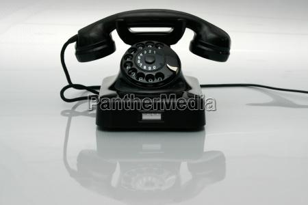 nostalgic, phone, 04 - 271322