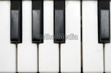 piano, keyboard - 271814