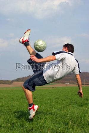 hobby-kicker - 284017