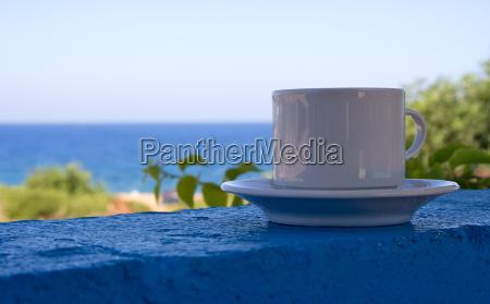 coffee, on, the, beach - 297883