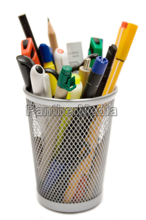 office, supplies - 297895