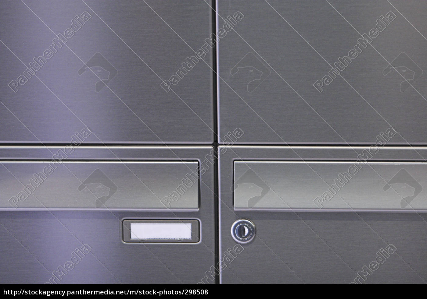 mailboxes - 298508