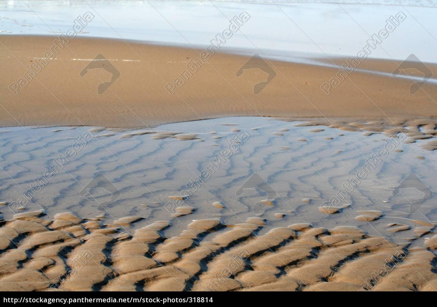 beach - 318814