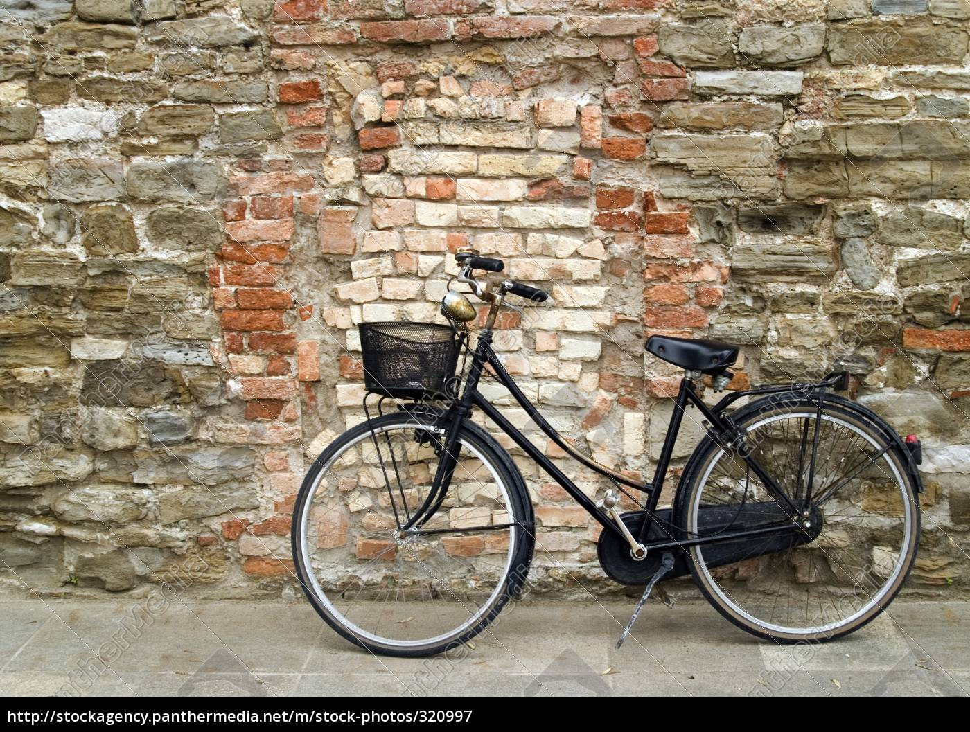 bicycle - 320997