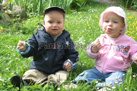 children, on, the, blumenwiese4 - 320863