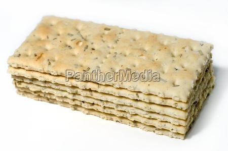 crackers, 02 - 324300