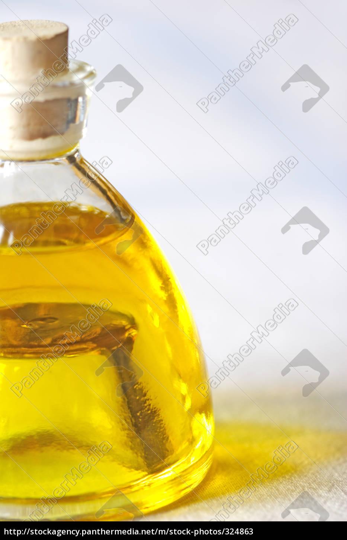 olive, oil - 324863