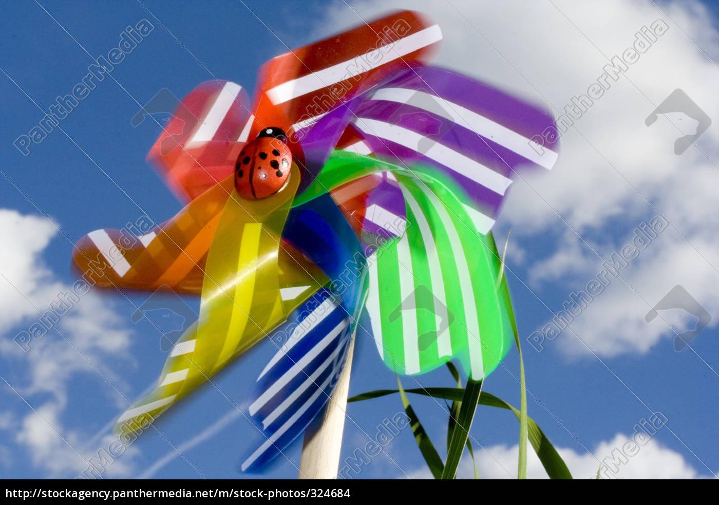 windmill - 324684