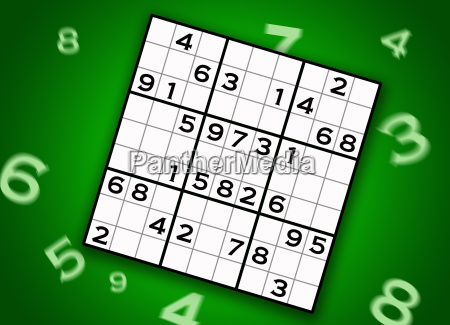 sudoku - 326028