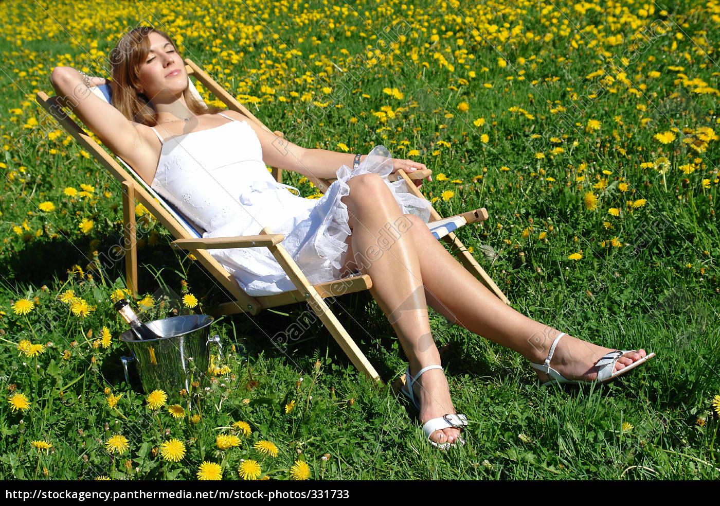 spring - 331733