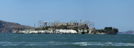 california salt water sea ocean water
