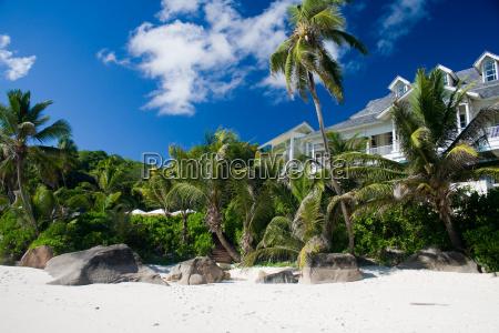 casa construcao praia beira mar da