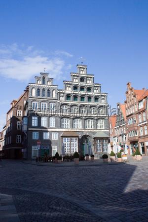 handelskammer lueneburg 2