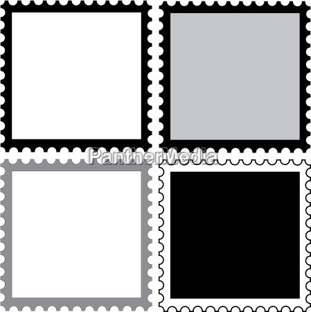 blank brands