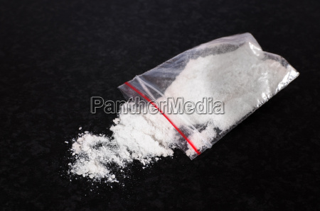 mephedrone meow on counter top