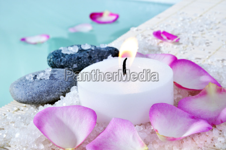 relaxation - 3182591