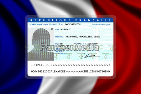 french nationality male 2