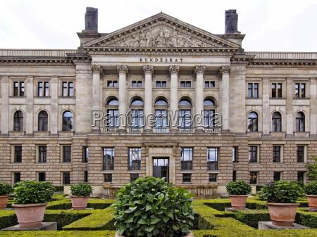 story berlin germany german federal republic