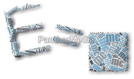 emc2 word cloud picture