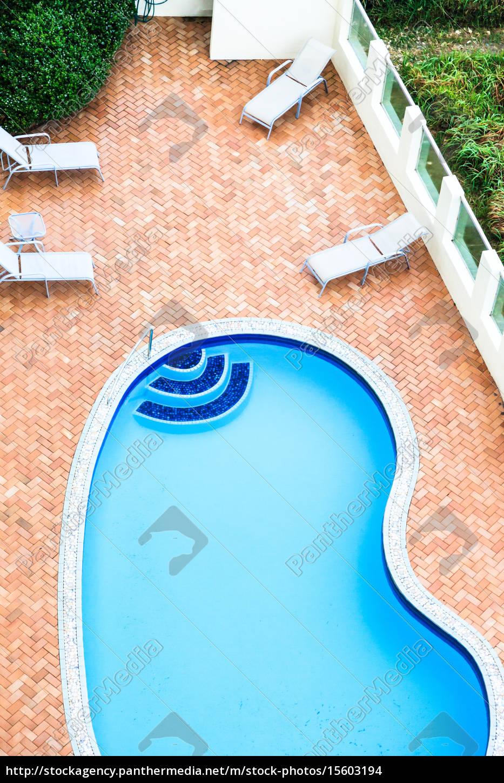 swimming, pool - 15603194