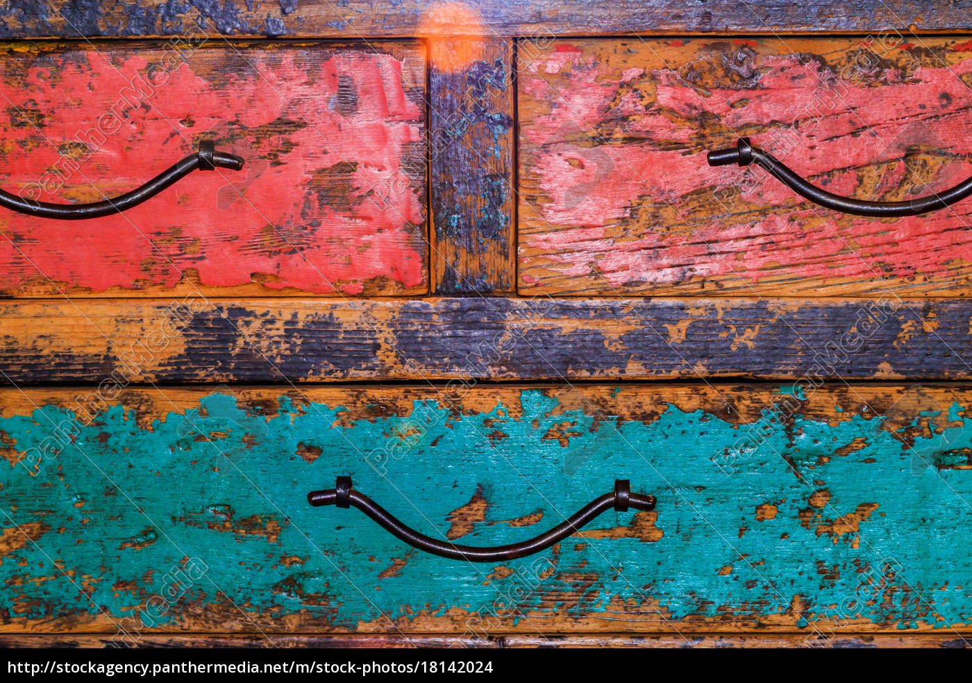 chest, of, drawers - 18142024