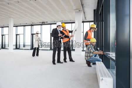 mujer disenyo femenino ventana masculino edificio