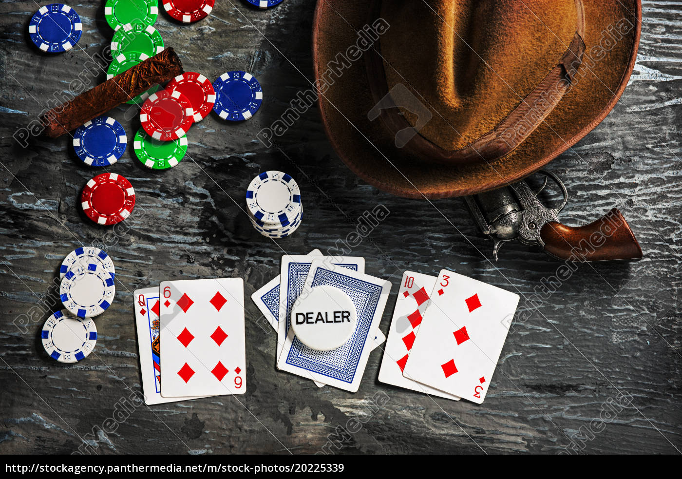cigar, , chips, for, gamblings, , drink, and - 20225339