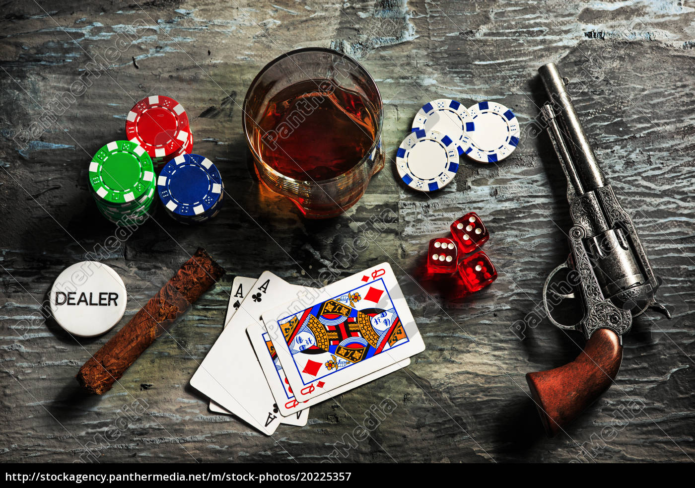 cigar, , chips, for, gamblings, , drink, and - 20225357