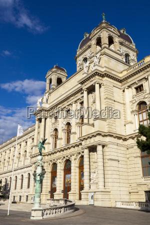 azul paseo viaje arquitectura historico monumento