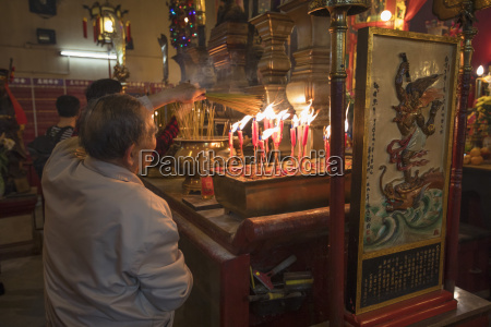 paseo viaje interior historico religion templo